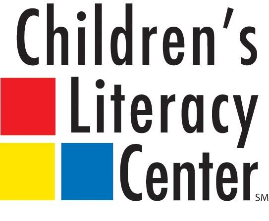 ChildrensLiteracyCenter